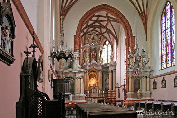 kostel-anny-vilnus.jpg