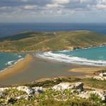 Остров Мечты — Родос