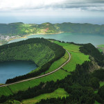 Отдых на Азорских островах