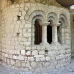 Церковь Святого Николая Чудотворца. Демре. Турция