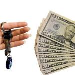 Как предостеречь себя от аферистов во время посуточной аренды?